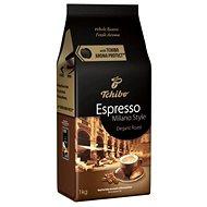 Tchibo Espresso Milano Style 1kg - Káva