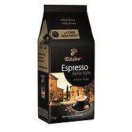 Tchibo Espresso Sicilia Style 1000g - Káva