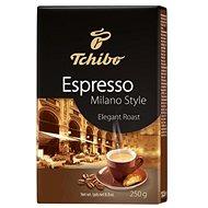 Tchibo Espresso Milano Style 250g