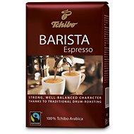 Tchibo Barista Espresso 500g - Káva