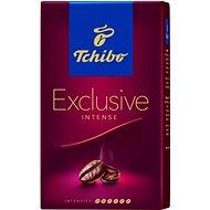Tchibo Exclusive Intense 250g - Káva