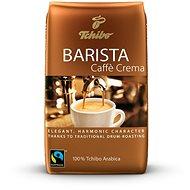 Tchibo Barista Caffé Crema 500g - Káva
