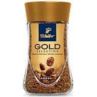 Tchibo Gold Selection 200g