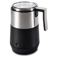 Tchibo Induction Milk Frother, Black - Milk Frother