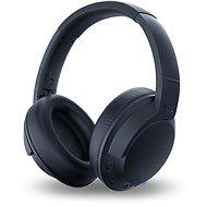TCL ELIT400BT Midnight Blue - Bezdrátová sluchátka