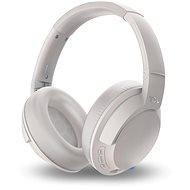TCL ELIT400BT Cement Gray - Bezdrátová sluchátka