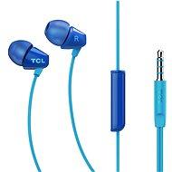 TCL SOCL100 Ocean Blue