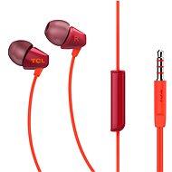 TCL SOCL100 Sunset Orange