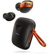 TCL ACTV500TWS Copper Dust - Bezdrátová sluchátka