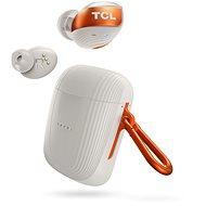 TCL ACTV500TWS Copper Ash - Bezdrátová sluchátka