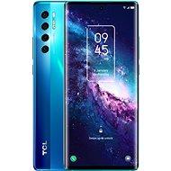 TCL 20PRO 5G modrá - Mobilní telefon