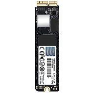 Transcend JetDrive 850 240GB - SSD disk
