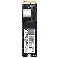 Transcend JetDrive 850 480GB - SSD disk