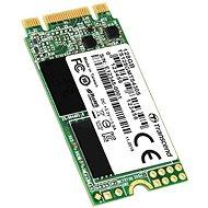 Transcend MTS 430S M.2 SSD 128GB - SSD Disk