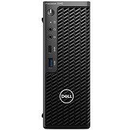 Dell Precision 3240 CFF - Mini Computer
