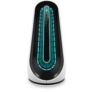 Dell Alienware Aurora R11 Lunar Light - Herní PC