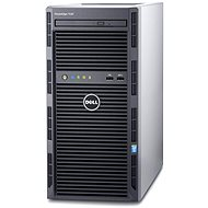 Dell PowerEdge T130 - Server