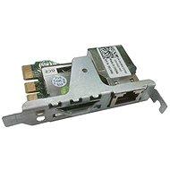 DELL iDRAC Port Card CusKit - Řadič