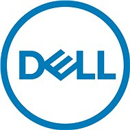 DELL Microsoft Windows Server 2019 CAL 5 User - Klientské licence pro server