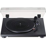 Teac TN-180BT černý - Gramofon