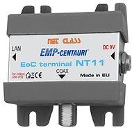 EMP-Centauri EoC terminal NT11 převodník