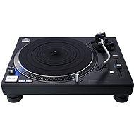 Technics SL-1210GR černý - Gramofon