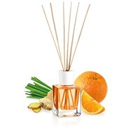 TESCOMA FANCY HOME Scent Diffuser 100ml, Lemongrass - Aroma Diffuser
