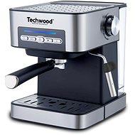 Techwood TCA-170EX