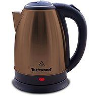 Techwood TBI-1821