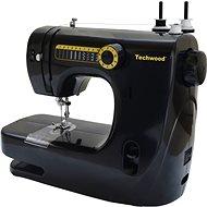 Techwood TMAC-1096 - Šicí stroj