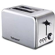 Techwood TGPI-703