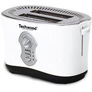 Techwood TGP-801