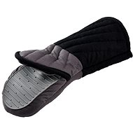Tefal Comfort Touch rukavice - chňapka - Chňapka