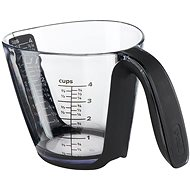 Tefal Comfort Touch odměřovací nádoba 1l - Kuchyňské náčiní