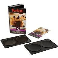 Tefal ACC Snack Collec Pancakes Box - Příslušenství