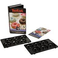 Tefal ACC Snack Collec Donuts Box - Příslušenství
