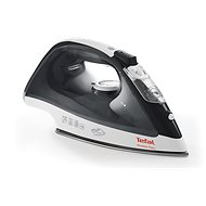 Tefal FV1544E0 Access Easy