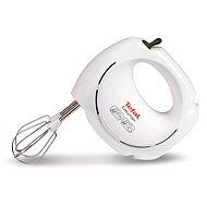 Tefal HT2501B1 Easymax - Ruční mixér