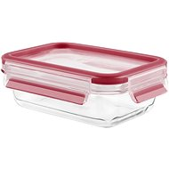 Tefal MASTERSEAL GLASS Fresh Box 0.5l - Container