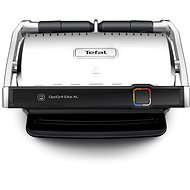 Tefal GC760D30 Optigrill Elite XL