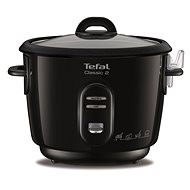 Tefal RK102811 Rice Cooker - Rice Cooker