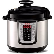 Tefal CY505E30 All-In-One Pot - Electric Cooker