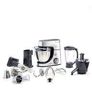 Tefal QB515D38 Masterchef Gourmet - Kuchyňský robot
