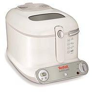 Tefal Super Uno FR302130 - Fryer