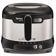 Tefal Uno M Metal FF133D10 - Fryer
