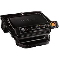 Tefal OptiGrill+ GC714834 - Electric Grill
