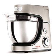 Tefal Masterchef Gourmet+  QB602H - Kuchyňský robot