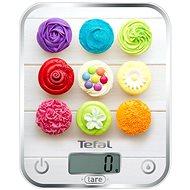 Tefal BC5122V1 Optiss Promo CAKE POPS - Kuchyňská váha