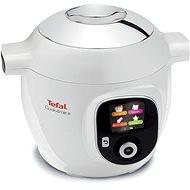 Tefal CY851130 Cook4me+ white - Multifunkční hrnec