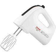 Tefal Powermix 500W HB FOOD HT610138 - Ruční mixér
